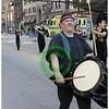 20120317_1432 - 1375 - Parade
