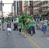 20120317_1348 - 0608 - Parade
