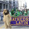20120317_1410 - 1000 - Parade