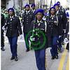 20120317_1502 - 1780 - Parade