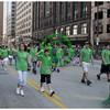 20120317_1333 - 0295 - Parade