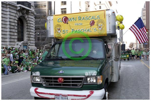 20120317_1356 - 0734 - Parade