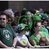 20120317_1353 - 0673 - Parade