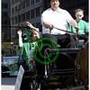 20120317_1428 - 1306 - Parade