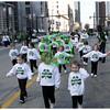20120317_1417 - 1117 - Parade