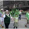 20120317_1419 - 1183 - Parade