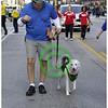 20120317_1446 - 1565 - Parade