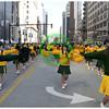 20120317_1418 - 1167 - Parade