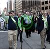 20120317_1320 - 0070 - Parade