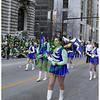 20120317_1439 - 1480 - Parade