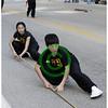 20120317_1432 - 1378 - Parade
