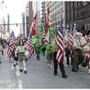 20120317_1421 - 1234 - Parade