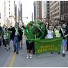 20120317_1321 - 0086 - Parade