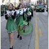 20120317_1346 - 0572 - Parade