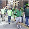 20120317_1453 - 1673 - Parade