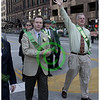 20120317_1321 - 0080 - Parade