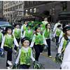 20120317_1438 - 1456 - Parade