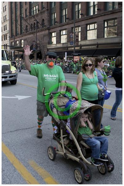 20120317_1328 - 0213 - Parade