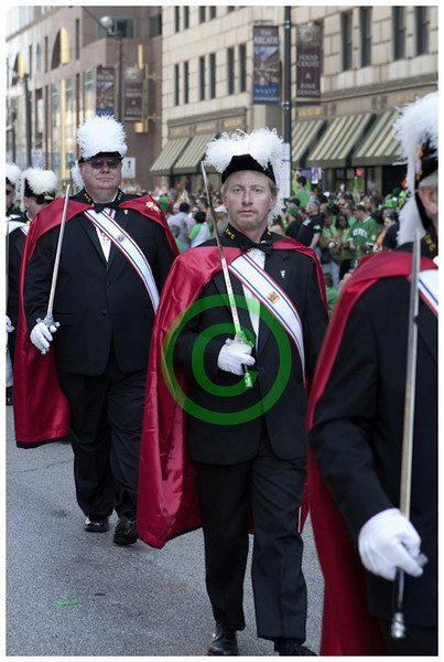 20120317_1403 - 0831 - Parade