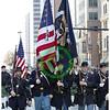 20120317_1338 - 0413 - Parade