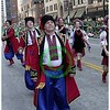 20120317_1356 - 0704 - Parade