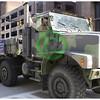 20120317_1332 - 0263 - Parade