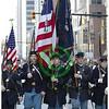 20120317_1338 - 0412 - Parade