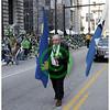 20120317_1414 - 1061 - Parade