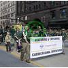 20120317_1425 - 1281 - Parade