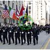 20120317_1322 - 0102 - Parade