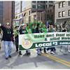 20120317_1454 - 1695 - Parade