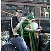 20120317_1400 - 0788 - Parade