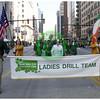20120317_1415 - 1080 - Parade