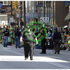 20120317_1313 - 0001 - Parade