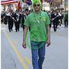20120317_1333 - 0307 - Parade