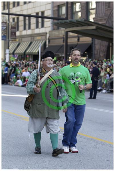 20120317_1328 - 0216 - Parade
