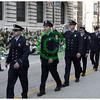 20120317_1336 - 0378 - Parade