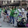 20120317_1327 - 0208 - Parade