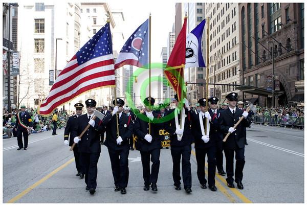 20120317_1334 - 0342 - Parade