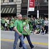 20120317_1503 - 1804 - Parade