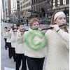 20120317_1344 - 0518 - Parade