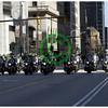 20120317_1315 - 0008 - Parade