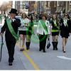 20120317_1317 - 0024 - Parade