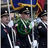 20120317_1334 - 0322 - Parade