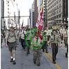 20120317_1422 - 1252 - Parade