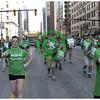 20120317_1356 - 0718 - Parade