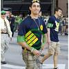 20120317_1441 - 1506 - Parade