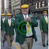 20120317_1325 - 0161 - Parade