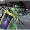20120317_1400 - 0793 - Parade