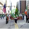 20120317_1453 - 1678 - Parade